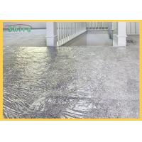 Buy cheap Transparent Carpet Protection Film Anti Dust High Adhessive Protection Tape from wholesalers
