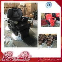 Buy cheap Wholesale salon furntiure sets vintage industrial style chair barber chairs product