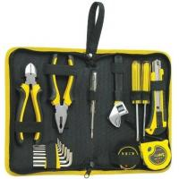 Buy cheap tool kit,tool set,hand tool from wholesalers