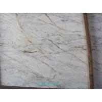 Buy cheap Athens Onyx Marble from wholesalers