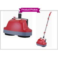 Buy cheap Domestic Floor Polishing Machine Suitable for Rigid Ground and Wood Floor Board Polishing from wholesalers