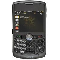 Buy cheap Original unlocked CDMA Bb Curve 8330 Mobile Phone from wholesalers