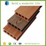 Buy cheap Teak floor synthetic teak boat decking engineered oak flooring sale from wholesalers
