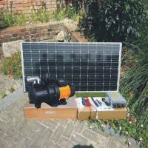 Solar pool pump quality solar pool pump for sale for Solar powered swimming pool pump motor