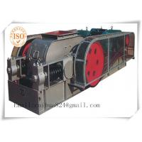 Buy cheap 2-roller crusher equipment from wholesalers