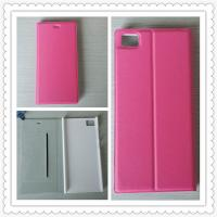 Buy cheap hot selling custom silicone mobile phone cases for all different phone with magnet from wholesalers