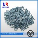 Buy cheap 0.005% Brodifacoum rat poison bait pellet from wholesalers