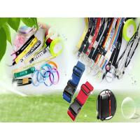Buy cheap What's Lanyard from wholesalers