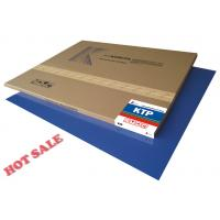 Buy cheap POSITIVE THERMLA CTP PLATE FOR NEWSPAPER OR COMMERCIAL PRINTING,PREPRESS CONSUMABLES from wholesalers