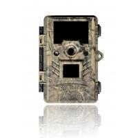 Night Vision Infrared Game Camera Deer Hunting Trail Cam IP54 Waterproof