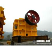 Buy cheap Stone Crusher Portable Rock Crusher from wholesalers