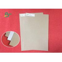 Buy cheap 230gsm Thickness Duplex Paper Board from wholesalers