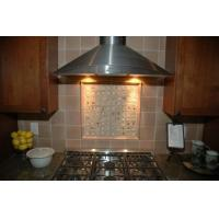 Buy cheap Range Hood LOH8308B-905(900mm) from wholesalers