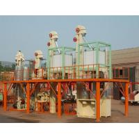 Buy cheap flour mill machine,  corn flour milling machinery,  food machinery from wholesalers