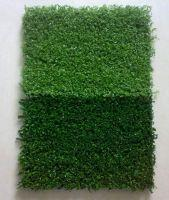 Buy cheap hot selling indoor futsal court floor from wholesalers