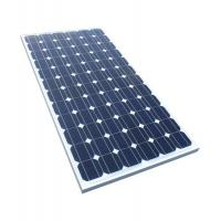 Buy cheap Semi Flexible Solar Panel from wholesalers