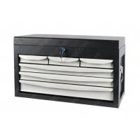 Buy cheap Rolling Metal Rolling Shop Cabinet Cold Rolled Steel Plate Ball Bearing Drawer Slides from wholesalers
