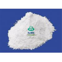 Buy cheap CAS 86347-14-0 Active Pharmaceutical Ingredients Surgical Anesthetic and Analgesic Materials Medetomidine from wholesalers