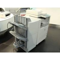 Buy cheap High quality A4 Thermal Copier Machine (iR3245N) from wholesalers