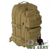 Buy cheap Army Single Sling Assault Backpack from wholesalers