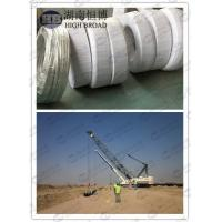 Buy cheap Zinc ribbon anodes , Zinc Anode provide maintenance free method of corrosion control from wholesalers
