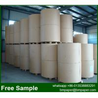 Buy cheap 230gsm White Back Waste Paper Coated Duplex Board from wholesalers