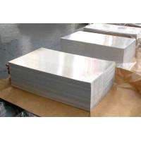 Buy cheap 3003 Aluminum Embossed Sheet from wholesalers