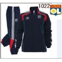 Buy cheap Wholesale Sports Tracksuits from wholesalers