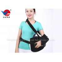 Buy cheap Customized Logo Shoulder Support Brace , Outdoor Athletic Shoulder Brace For Women from wholesalers