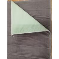 Buy cheap pet mat washable waterproof absorbent incontinence underpads from wholesalers