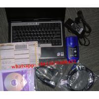 Buy cheap John Deere Electronic Data Link edl for John Deere Service Advisor Edl v2 John Deere diagnostic Scanner kit product