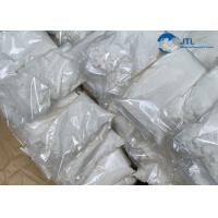 Buy cheap Pharmaceutical Raw Material Organic Intermediates Sodium Iodate CAS NO 7681-82-5 product