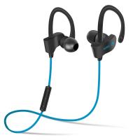 Buy cheap Hot 2017 S6 bluetooth headset wireless earphone headphone sport bluetooth headset Music bluetooth Headset from wholesalers