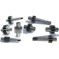 Buy cheap Custom Pinion Gears from wholesalers
