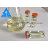Buy cheap CAS 106505-90-2 Long Acting Steroids Among Bodybuilder Boldenone Cypionate product