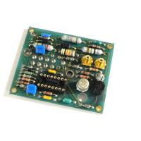 Buy cheap Acme Digital SMT Electronic PCB Assembly Turnkey Components PCBA from wholesalers