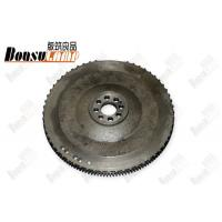 Buy cheap Normal Size ISUZU Flywheel 325* 8973262270 ISO/TS16949 Certification from wholesalers
