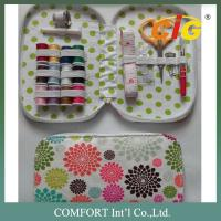 Buy cheap ISO Eco - Friendly Garments Accessories Beautiful Sewing Kit For Handknitting from wholesalers