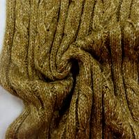 Buy cheap Hoyia wholesale colorful metallic wool blended air yarn for machine knitting fancy lurex wool blended hand knitting yarn from wholesalers