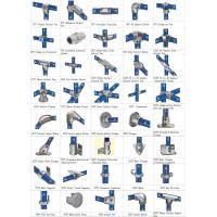 Buy cheap PIPE CLAMP FITTING from wholesalers