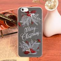 Buy cheap Merry Christmas Gift  TPU Mobile Phone Cases Near Me For Iphone 8 from wholesalers