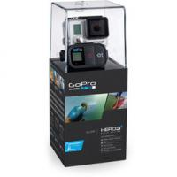 Buy cheap GoPro HD HERO2 Outdoor from wholesalers