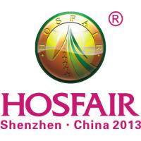 Buy cheap Sam & Squito (Hong Kong) Limited will show in HOSFAIR Shenzhen 2013 from wholesalers