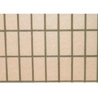 Buy cheap Neutral Fast Curing Epoxy Tile Grout Silicone Glue For Sealing And Adhering Marble from wholesalers