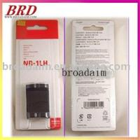 Buy cheap NB-1LH Battery for canon from wholesalers