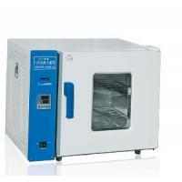 Buy cheap Horizontal Forced Air Drying Oven (101) from wholesalers