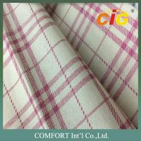Buy cheap 100 CM Color Print Home Textile Fabric 100% PP Non - Woven Fabric For Dress product