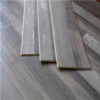 Buy cheap 100% Virgin PVC Material PVC Vinyl Click Plank SPC Vinyl Plank Flooring From Hanshan from wholesalers