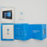 Buy cheap Digital Download Windows 10 Home Operating System Retail Box from wholesalers