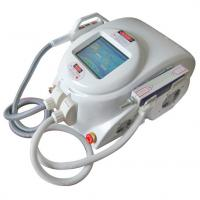 Buy cheap Home Use Laser IPL Machines For Eyebrow Embroidery / Eyeline Removal product